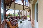 Maison d'Architecte Proche Chaumont En Vexin 183 m2 env 3/10