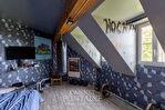 Maison d'Architecte Proche Chaumont En Vexin 183 m2 env 7/10