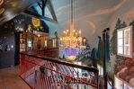 Maison d'Architecte Proche Chaumont En Vexin 183 m2 env 8/10