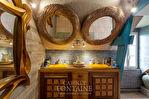 Maison d'Architecte Proche Chaumont En Vexin 183 m2 env 9/10