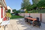 Proche Beauvais Pavillon Récent d'environ 140 m2 7/7