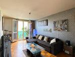 Appartement Beauvais 4 pièce(s) 70 m2 env BALCON 1/8
