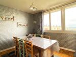 Appartement Beauvais 4 pièce(s) 70 m2 env BALCON 3/8