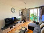 Appartement Beauvais 4 pièce(s) 70 m2 env BALCON 4/8