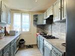 Appartement Beauvais 4 pièce(s) 70 m2 env BALCON 5/8