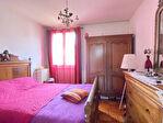 Appartement Beauvais 4 pièce(s) 70 m2 env BALCON 6/8
