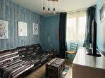 Appartement Beauvais 4 pièce(s) 70 m2 env BALCON 7/8