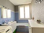 Appartement Beauvais 4 pièce(s) 70 m2 env BALCON 8/8