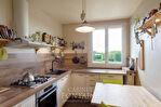 Appartement Beauvais 4 pièce(s) 69 m2 1/5