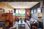 Appartement Beauvais 4 pièce(s) 69 m2 2/5