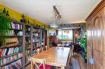 Appartement Beauvais 4 pièce(s) 69 m2 3/5