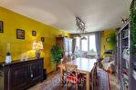 Appartement Beauvais 4 pièce(s) 69 m2 4/5