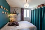 Appartement Beauvais 4 pièce(s) 69 m2 5/5