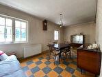 Maison  proche Marseille En Beauvaisis 6 pièce(s) 110 m2 5/10