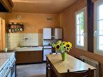 Maison  proche Marseille En Beauvaisis 6 pièce(s) 110 m2 6/10