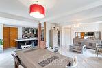 Maison entièrement rénovée de 130m² 2/6