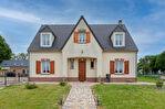 Maison 15km de Beauvais 174 m2 env 1/11