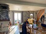 Maison aux portes de Crevecoeur Le Grand 6 pièce(s) 90 m2 4/9