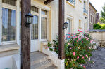 Maison  BEAUVAIS 10 pièce(s) 218 m2 6/10