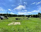 Propriété 2 maisons, 25 hectares de pâturages proche Gerberoy 4/16