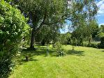 Propriété 2 maisons, 25 hectares de pâturages proche Gerberoy 15/16