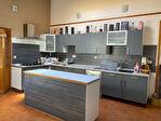 Maison 6 pièce(s) 140 m2 35 mn Beauvais 2/8