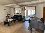 Maison 6 pièce(s) 140 m2 35 mn Beauvais 3/8