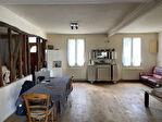 Maison 6 pièce(s) 140 m2 35 mn Beauvais 4/8