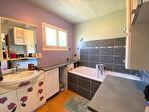 Maison 6 pièce(s) 140 m2 35 mn Beauvais 6/8