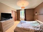 Maison 6 pièce(s) 140 m2 35 mn Beauvais 7/8