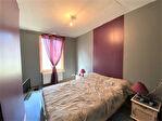 Maison 6 pièce(s) 140 m2 35 mn Beauvais 8/8