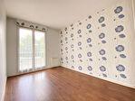 Appartement Beauvais 104 m2 env ASCENSEUR 2/6