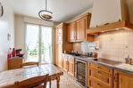 Appartement Beauvais 104 m2 env ASCENSEUR 3/6