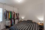 Appartement Amiens 2 pièces - Proximité CHU SUD 4/5