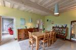 Maison en pierre 6 pièce(s) 160 m2 sur 1835 m2 de terrain. 3/12