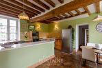 Maison en pierre 6 pièce(s) 160 m2 sur 1835 m2 de terrain. 4/12