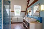 Maison en pierre 6 pièce(s) 160 m2 sur 1835 m2 de terrain. 7/12