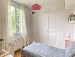 Maison Proche du CENTRE VILLE Beauvais 5/12