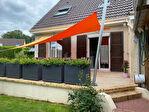 Maison Beauvais 5 pièce(s) 100 m2 1/9