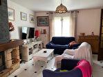 Maison Beauvais 5 pièce(s) 100 m2 5/9