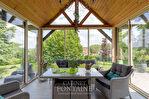 Maison TRES PROCHE Beauvais 8 pièce(s) 190 m2 env 2/14