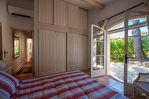 Villa Côte d'azur VAR 7/8