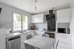 Maison entre Beauvais et Crèvecoeur le grand 6 pièce(s) 90 m2 2/13