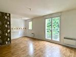 Appartement Beauvais 4 pièce(s) 71.02 m2 1/4
