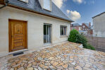 Maison CENTRE VILLE Beauvais 245 m2 env. 3/8