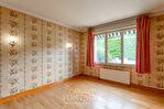 Maison CENTRE VILLE Beauvais 245 m2 env. 5/8