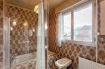 Maison CENTRE VILLE Beauvais 245 m2 env. 8/8