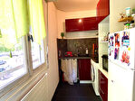 Appartement F2 2/4