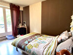 Appartement F2 4/4