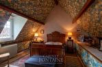 PROPRIETE EQUESTRE Pays de Bray (DOUDEAUVILLE), 2 hectares 6, 2 habitations, 10 pièces 5/14